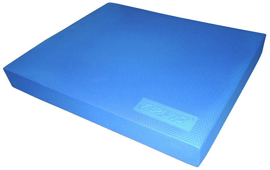 FitPaws Balance pad