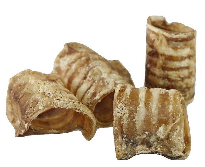 Carnis pharynx de boeuf 250gr