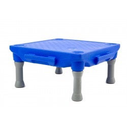 Table de Proprioception (Sports Klimb)