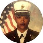 Danielle McNeill USMC.jpg