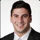Jared Sohn's Linkedinpic.png