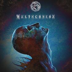 Album: Fish - Weltschmerz:  Derek W Dick's last hurrah is a mix of successes and excesses