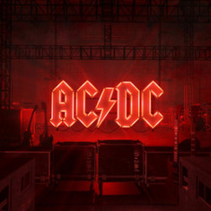 Albums of the Year 2020: AC/DC - Power Up: Was classic rock the best escape from the 2020 blues?