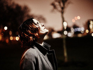 theartsdesk Q&A: Musician Alison Moyet - 'Alf' talks mortality, people-watching and not
