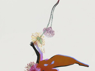 "CD: Future Islands - The Far Field ""Baltimore trio back with their post-breakthrough album&quot"