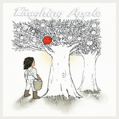 Albums of the Year 2017: Yusuf/Cat Stevens - The Laughing Apple The spiritual songsmith rode back on