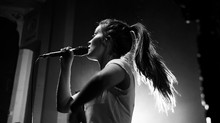 Sigrid, PRYZM Kingston review - unassuming, energetic and melodic :The Norwegian chanteuse thrills f