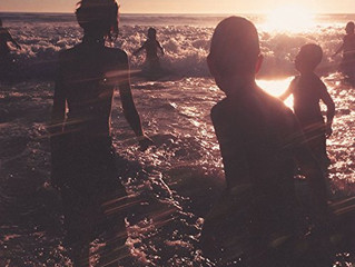 """CD: Linkin Park - One More Light   """"Erstwhile nu-metallers' new direction falls flat"""""""