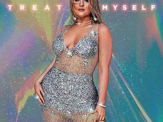Album: Meghan Trainor - Treat Myself