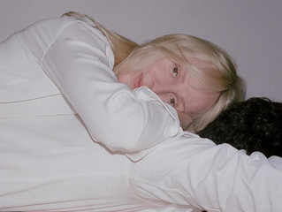Album: Laura Marling - Song for our Daughter