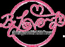 Be LoveLi logo