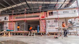 Builtsmart construction.jpg
