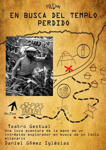 cartel explorador.jpg