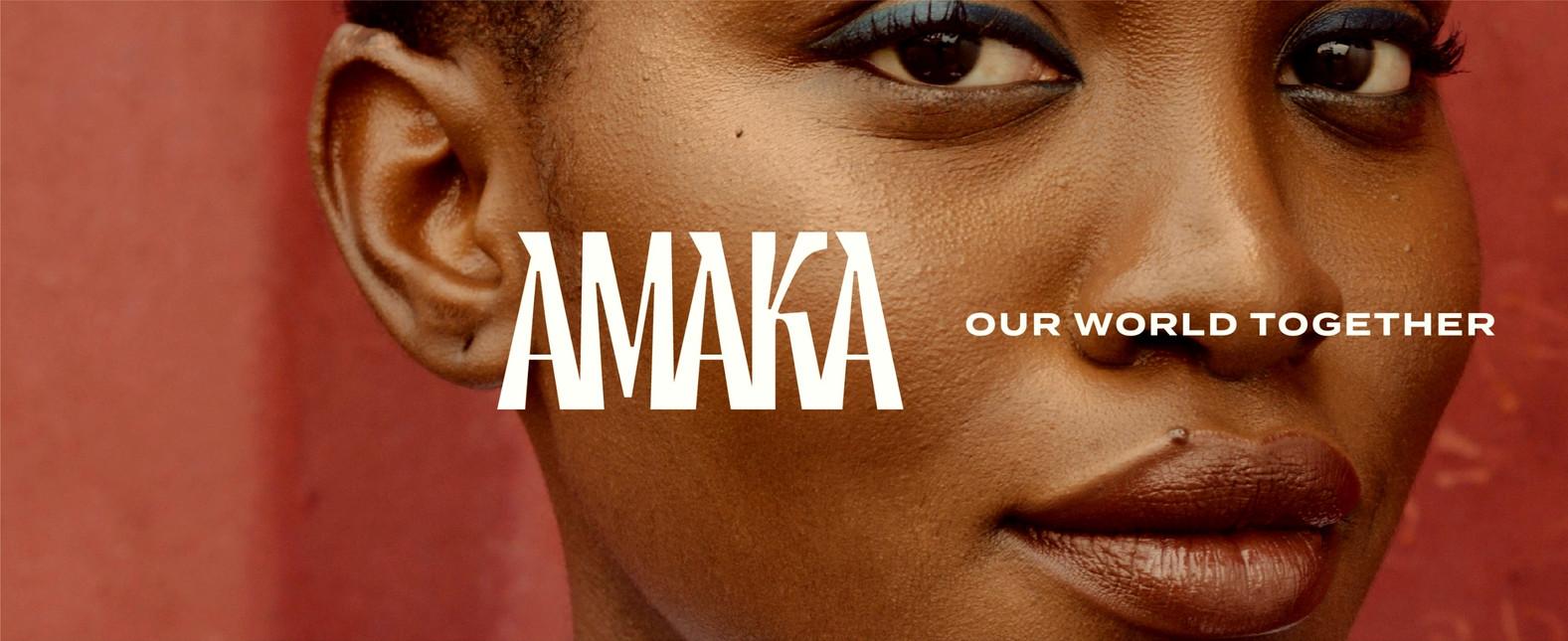 Introduction into AMAKA