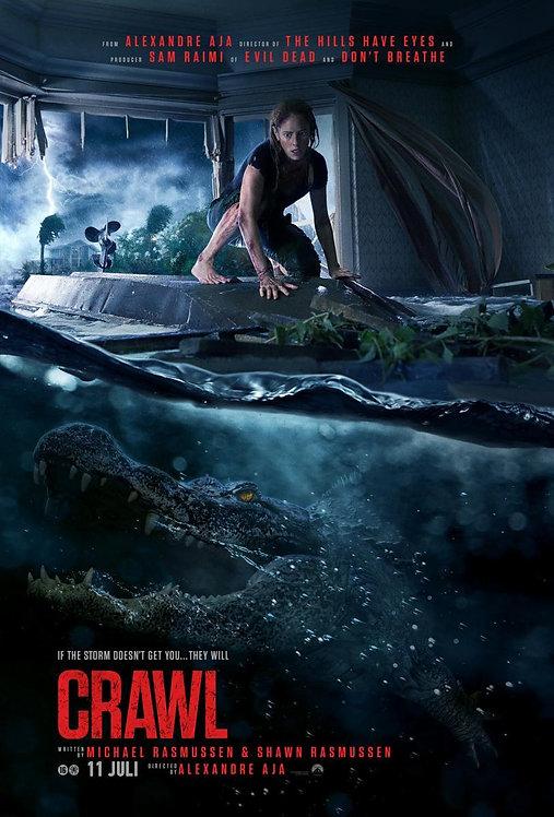 crawl-509847839-large.jpg