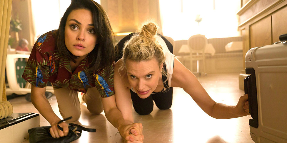 Mila-Kunis-and-Kate-McKinnon-in-The-Spy-
