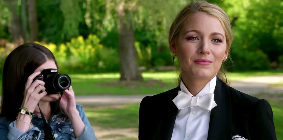 a_simple_favor_2018_movie_official_trail
