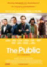 ThePublic_web.jpg