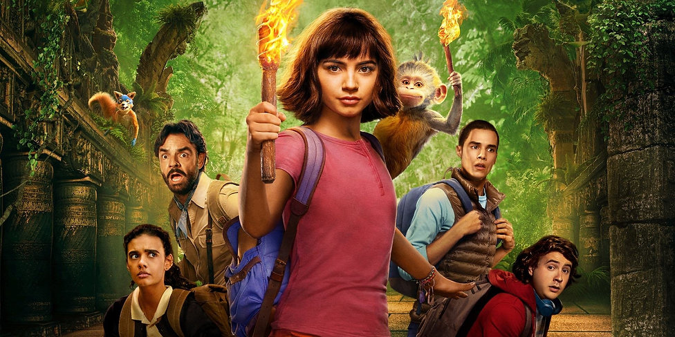 Dora-and-the-Lost-City-of-Gold-Movie-Rev