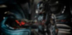 Predator-spaceship-from-The-Predator-201