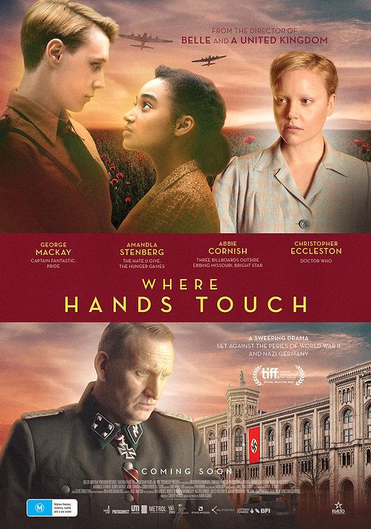 Where-Hands-Touch_AU-Poster_FINAL_web.jp