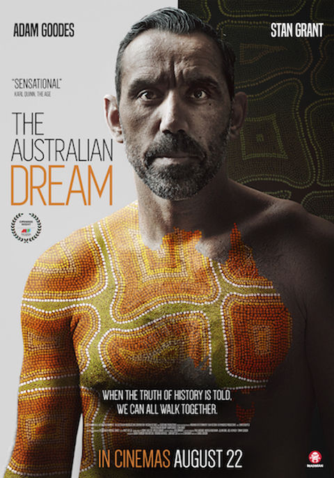The Australian Dream - Key Art1 (002).jp