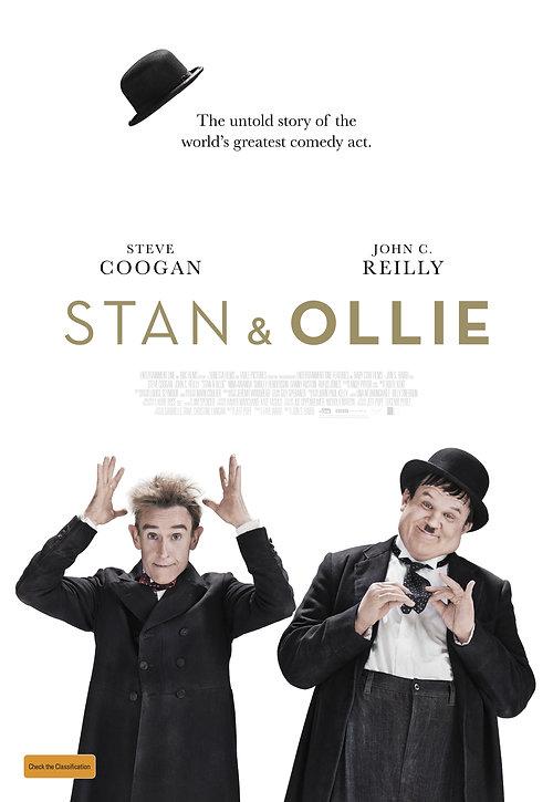 Stan&Ollie_Poster_RGB.jpg