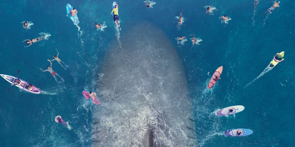 The-Meg-Poster-HD-Cropped.jpg