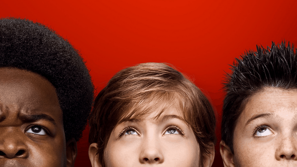 good-boys-movie-review-1280x720.png