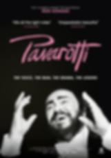 PAVAROTTI Poster.png