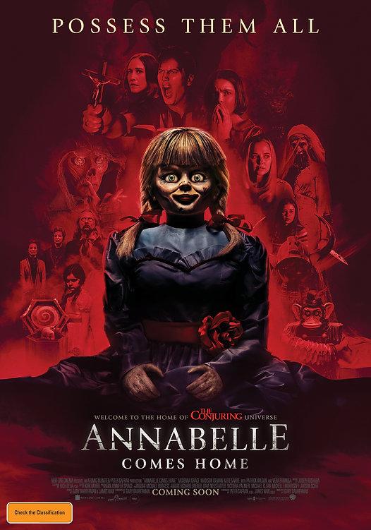 Annabelle_Comes_Home_1-Sheet_AU_LR.jpg
