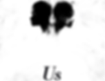 Us-Jordan-Peele.png