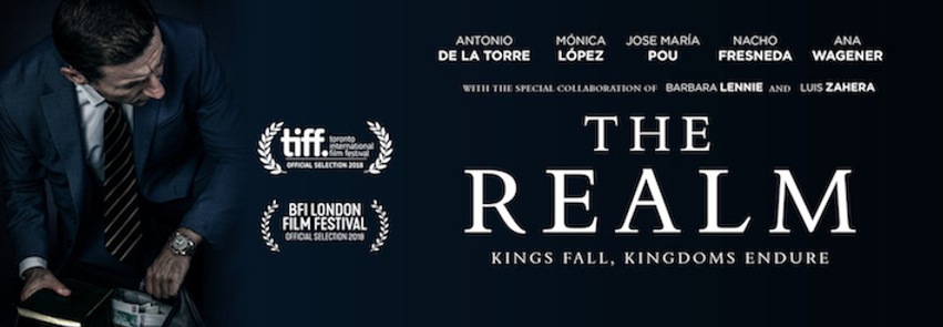 The-Realm-Web-Banner copy[1].png