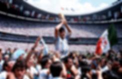 113_DM.w.World.Cup.1986.Getty-79052641.j