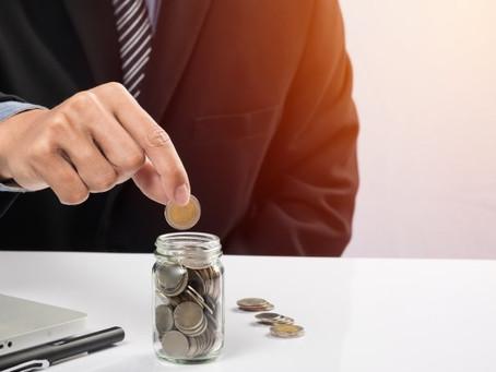 Você sabia que faturamento e lucro são coisas diferentes?