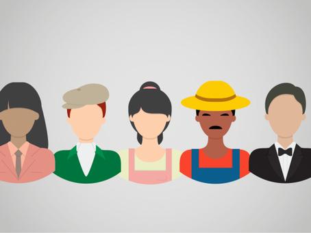 7 informações fundamentais sobre o MEI (Microempreendedor Individual)