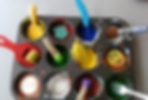 Screen Shot 2020-01-06 at 9.34.52 PM.png