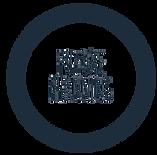 Future logo_dark-10.png