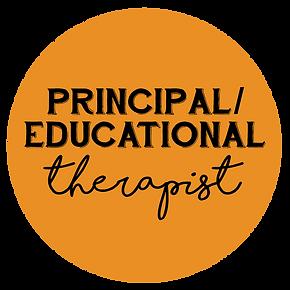 Website buttons_Principal.png