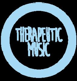 Principal Art Music Future logo-08.png