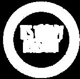 ECI Therapy white logo-09-09.png