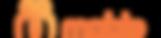 logo-header-horizontal-4f2df16d50b86f4ec