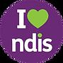 I-Heart-NDIS_2020.png
