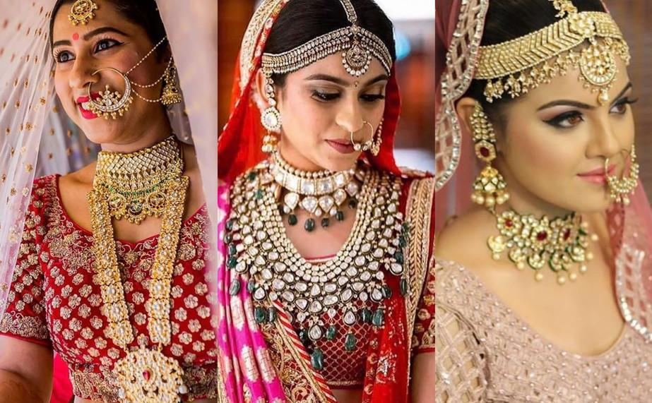 bridal-jewelery