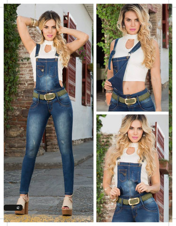 hispanic single women in jean One of the most important things about how to seduce a latina woman is you are not gonna get a latina woman in jeans added touches include a single.