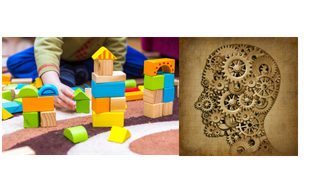 3 Neurobiological Reasons Why Play Therapy Works