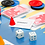 Thumbnail: Play Therapy Summer Series: Board Games