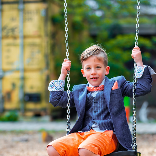 Intersection of Play Therapy and Legal Professionals