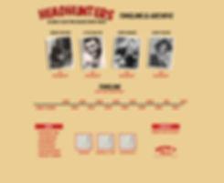 headhunters_homepage_2.jpg