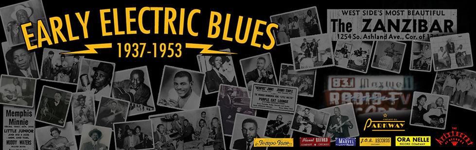 early_electric_blues_forum.jpg